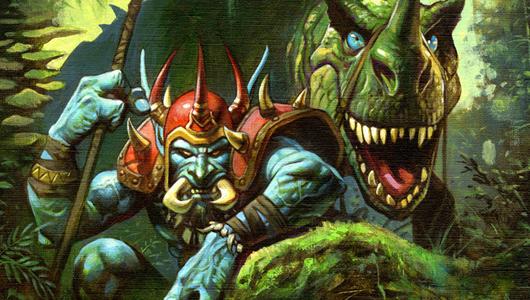 Hearthstone: Heroes of Warcraft sẽ mở cửa đầu năm 2014 1