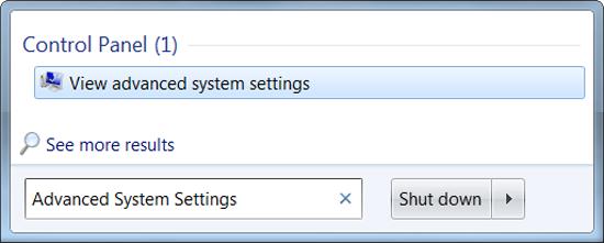 Tìm hiểu về Windows Page File và cách sử dụng hiệu quả 5