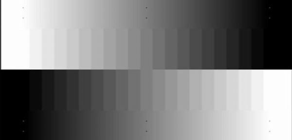 Giải thích các thông số cơ bản về màn hình thiết bị công nghệ (P1)