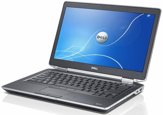 8 mẫu laptop tốt nhất của Dell và Alienware 5