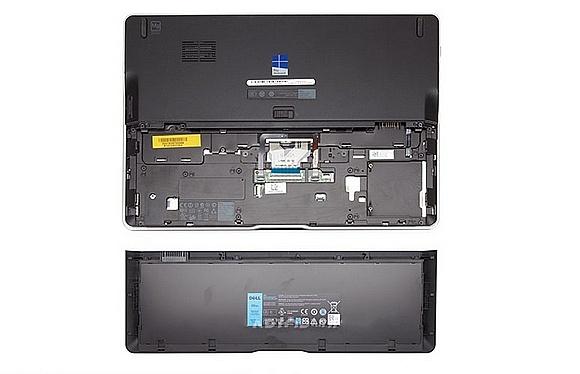 Dell Latitude 6430u – Thiết kế bền và hiệu suất tốt 16