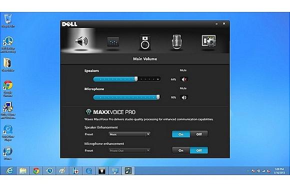 Dell Latitude 6430u – Thiết kế bền và hiệu suất tốt 8