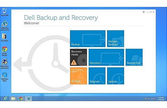 Dell Latitude 6430u – Thiết kế bền và hiệu suất tốt 20