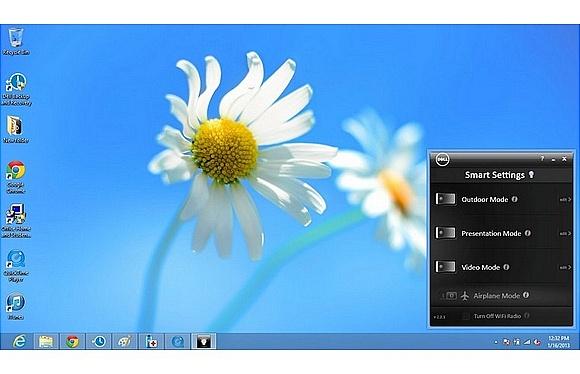 Dell Latitude 6430u – Thiết kế bền và hiệu suất tốt 19