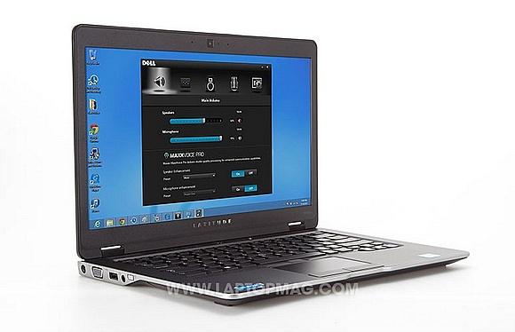 Dell Latitude 6430u – Thiết kế bền và hiệu suất tốt 3