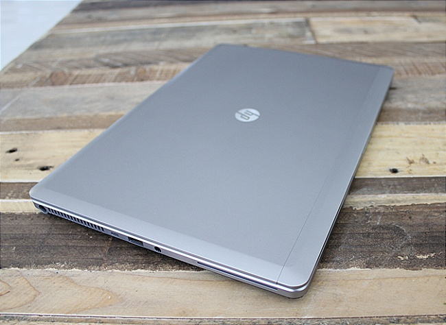 HP EliteBook Folio 9470M – Bền, đẹp và hiệu suất tốt 3