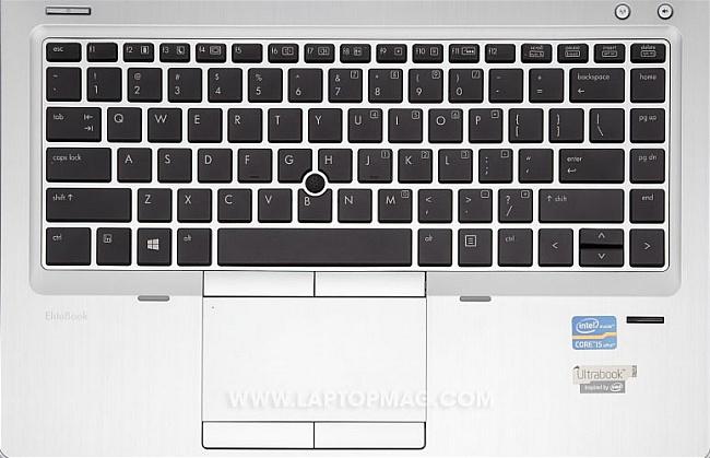 HP EliteBook Folio 9470M – Bền, đẹp và hiệu suất tốt 7