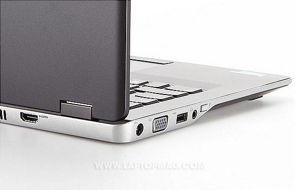 Dell Latitude 6430u – Thiết kế bền và hiệu suất tốt 5