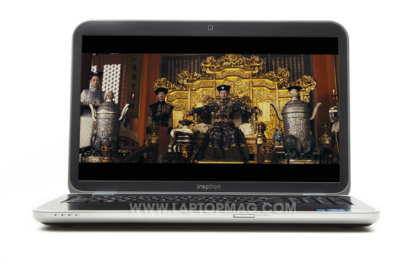 8 mẫu laptop tốt nhất của Dell và Alienware 4