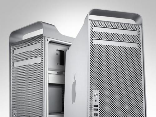 Mac Pro bị cấm bán ở châu Âu 1