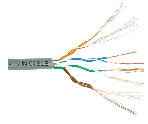 Căn bản về hệ thống mạng dây 4