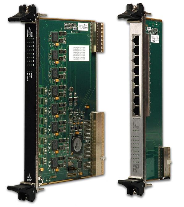 Căn bản về hệ thống mạng dây 10