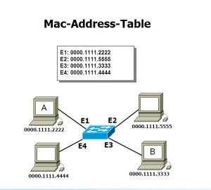 Căn bản về hệ thống mạng dây 15