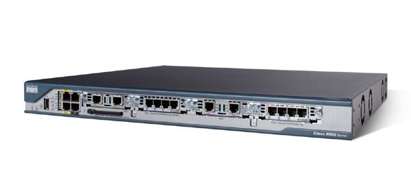 Căn bản về hệ thống mạng dây 19