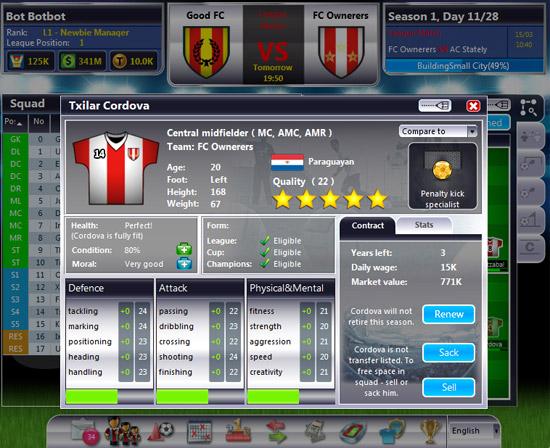 Tìm hiểu thêm về Top Eleven: game quản lý bóng đá sắp về VN 4