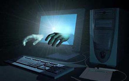 Cách phòng chống virus ăn cắp tiền trên ngân hàng trực tuyến 1