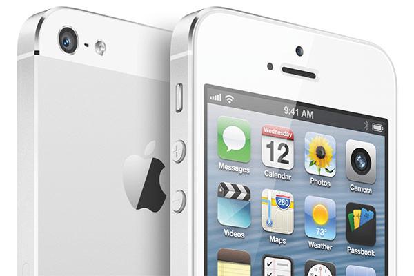 """Top những smartphone có màn hình """"quyến rũ"""" nhất 2"""
