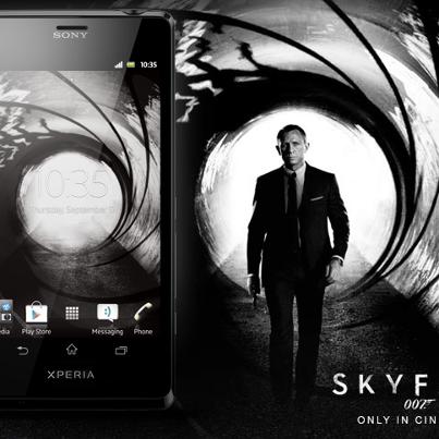 """Top những smartphone có màn hình """"quyến rũ"""" nhất 9"""