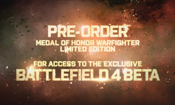 medal-of-honor-warfighter-an-tuong-voi-gameplay-moi