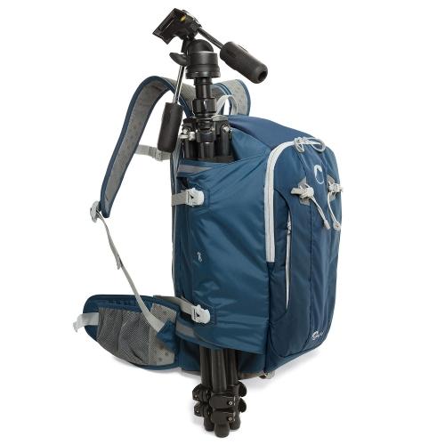 Ba lô đựng máy ảnh Flipside Sport 20L AW: Đa dụng dành cho dân nhiếp ảnh 2