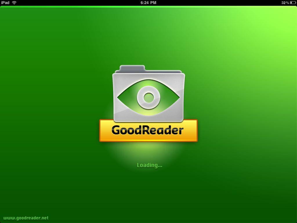 Dân văn phòng cần gì cho iPad? (Phần 1) 3