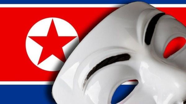 Hàn Quốc khẳng định Triều Tiên là thủ phạm vụ tấn công mạng tháng 3 3