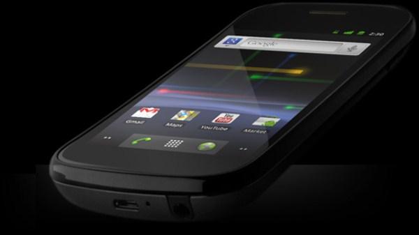 NASA sẽ đưa 3 smartphone vào vũ trụ 3
