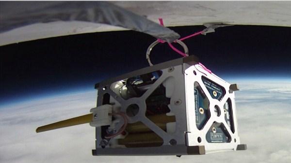 NASA sẽ đưa 3 smartphone vào vũ trụ 4