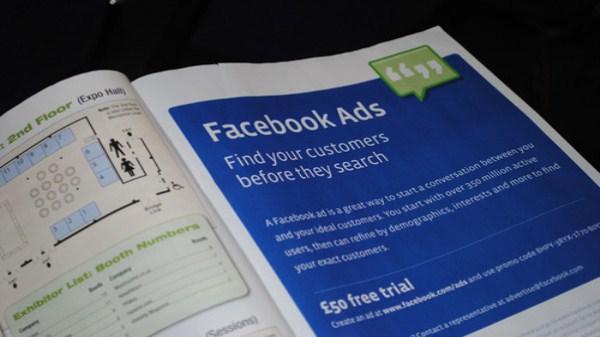 Cố phiếu Facebook sẽ tiếp tục tăng 2