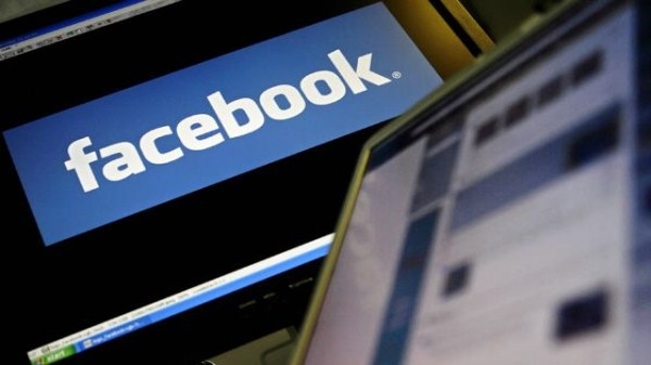 Cố phiếu Facebook sẽ tiếp tục tăng 1