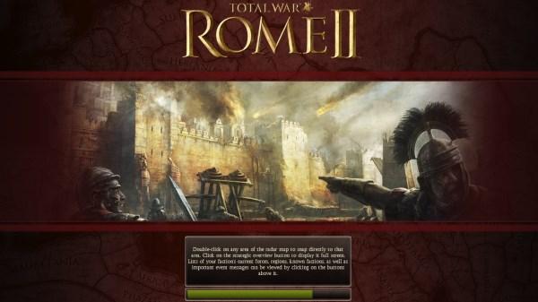 Total War Rome II: Thỏa lòng mong đợi 4