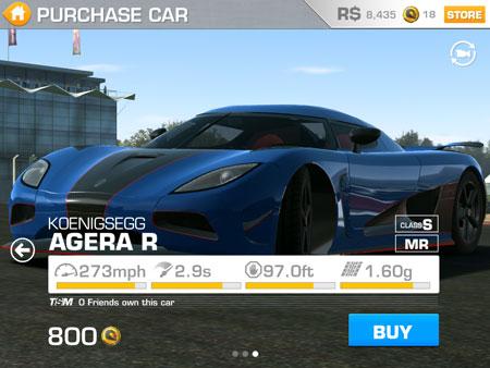 Top 10 món đồ đắt giá nhất trong các game mobile 8