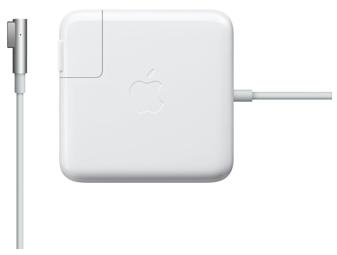 Kéo dài tuổi thọ cho máy Mac (Phần 1) 4