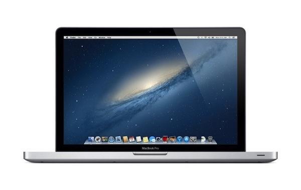Kéo dài tuổi thọ cho máy Mac (Phần 1) 1