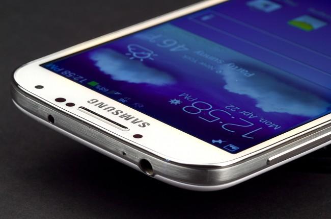 Các mẹo hay khi sử dụng Galaxy S4 1