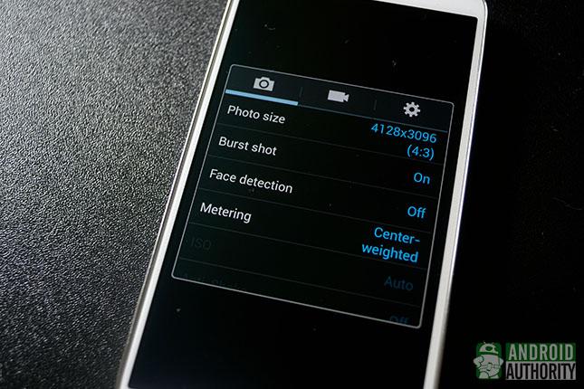 Các mẹo hay khi sử dụng Galaxy S4 11