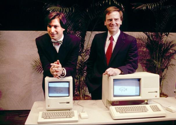 5 sai lầm lớn nhất trong cuộc đời Steve Jobs 3
