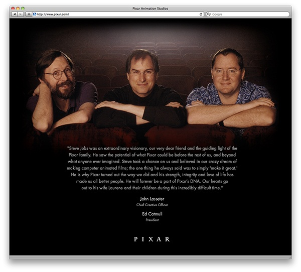 5 sai lầm lớn nhất trong cuộc đời Steve Jobs 5