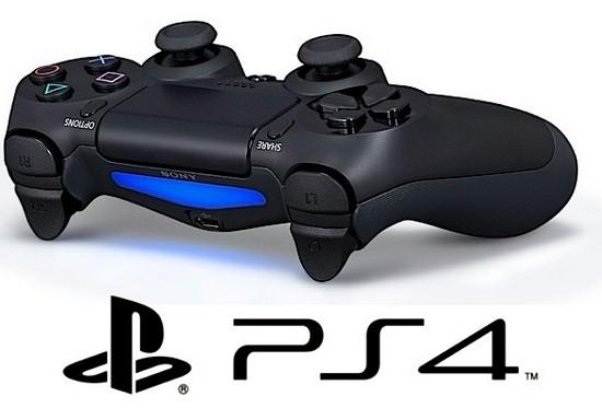 Vì sao game thủ lại thích mua PS4 hơn? 1