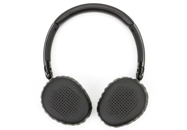 Klipsch: Tai nghe Bluetooth cho âm thanh siêu chuẩn từ khoảng cách hơn 12 mét 3