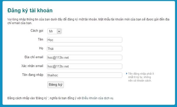 UpFile.vn - Dịch vụ upload và chia sẽ dữ liệu tốc độ cao 5