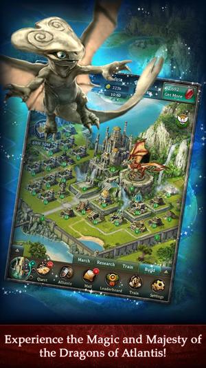Top 3 game Android hấp dẫn trong tháng 8 (Phần 4) 2