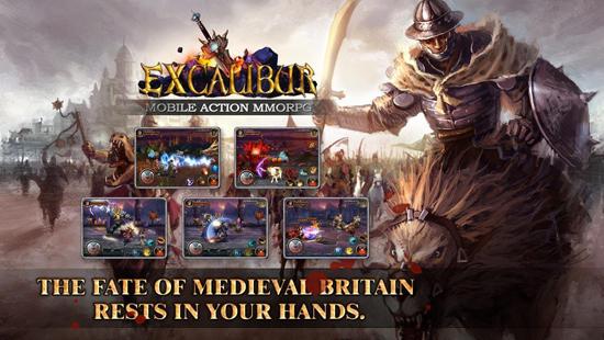 Top 3 game Android hấp dẫn trong tháng 8 (Phần 4) 7
