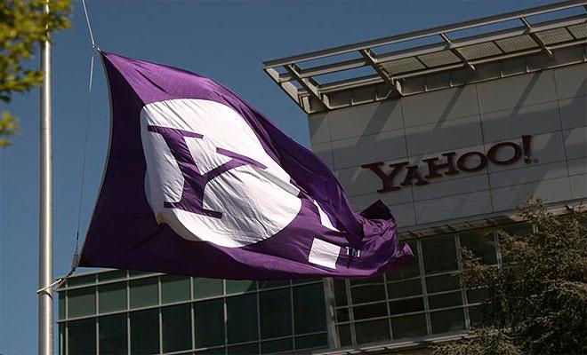 Yahoo Japan nghi ngờ 22 triệu tài khoản người dùng bị rò rỉ 1