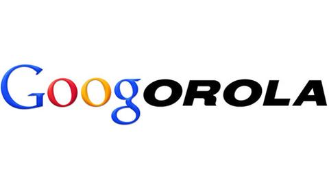 Andy Rubin bị giáng chức vì bất đồng với CEO Google 4