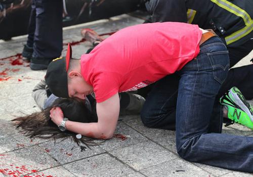 Tìm hiểu công nghệ nhận diện khuôn mặt giúp bắt nghi can vụ Boston 12