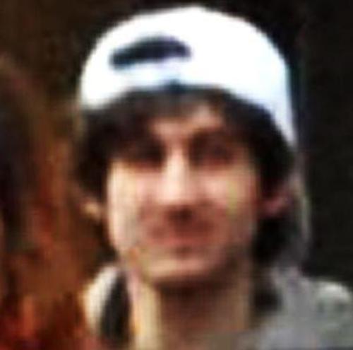 Tìm hiểu công nghệ nhận diện khuôn mặt giúp bắt nghi can vụ Boston 5