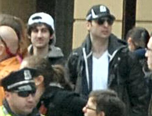 Tìm hiểu công nghệ nhận diện khuôn mặt giúp bắt nghi can vụ Boston 6