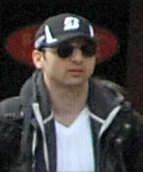 Tìm hiểu công nghệ nhận diện khuôn mặt giúp bắt nghi can vụ Boston 7