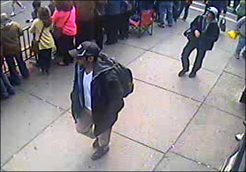 Tìm hiểu công nghệ nhận diện khuôn mặt giúp bắt nghi can vụ Boston 8